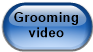 Grooming video