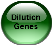 Dilution Genes